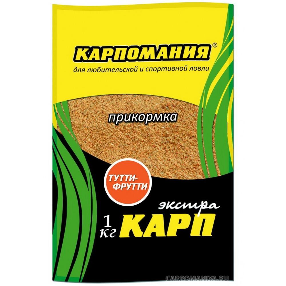 http://www.mir-ribalki.ru/getimg/1000/1000/crop/content/gallery/0f5e372afc5494e112dcb0c9a0e40ef1.jpg