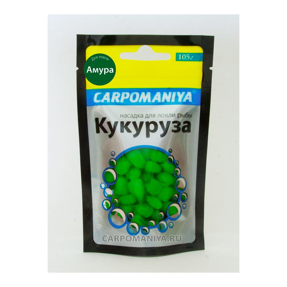 http://www.mir-ribalki.ru/getimg/1000/1000/crop/content/gallery/2beb3580e77039aae5535fcd20878a85.png