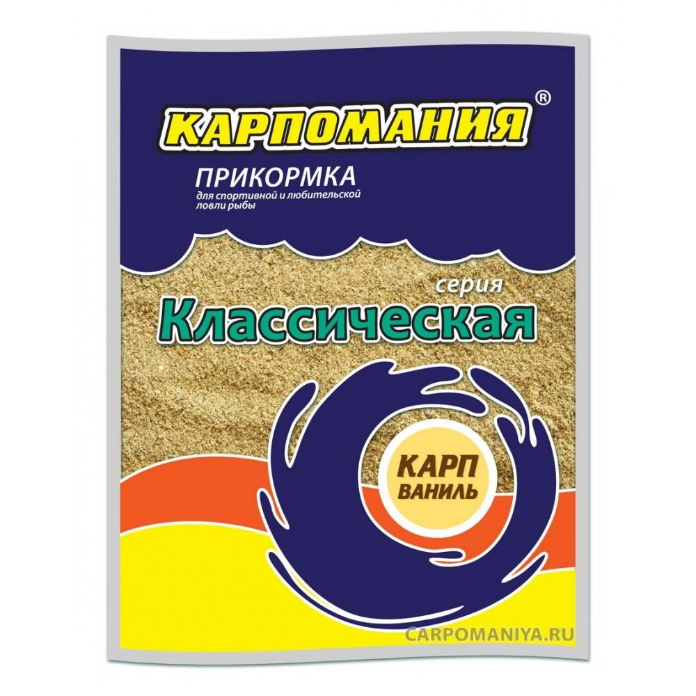 http://www.mir-ribalki.ru/getimg/1000/1000/crop/content/gallery/3474786396757dd175f6408b4536e4ea.jpg