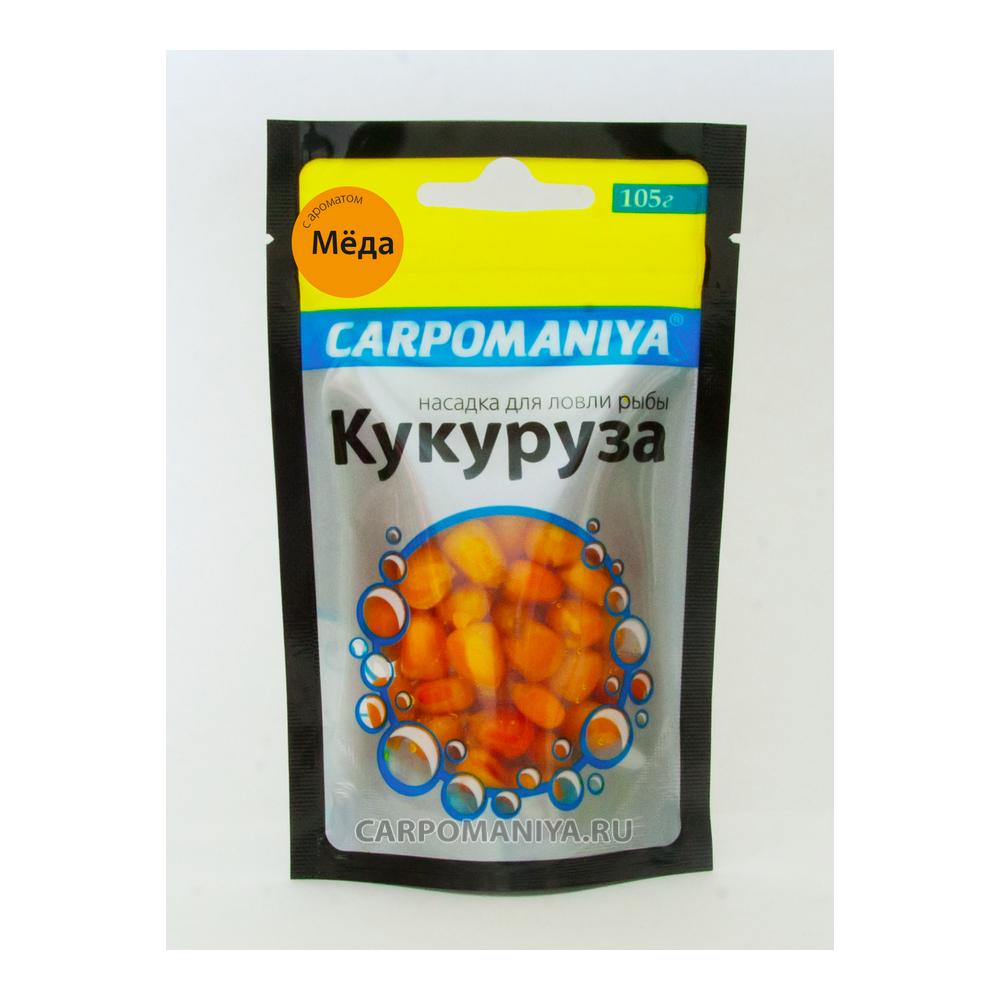 http://www.mir-ribalki.ru/getimg/1000/1000/crop/content/gallery/3cbda19e12f4a6c84f80e55561140826.png