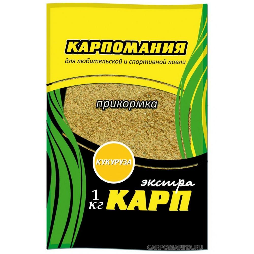 http://www.mir-ribalki.ru/getimg/1000/1000/crop/content/gallery/55dd086013f8298fcb3553ef721f2e01.jpg