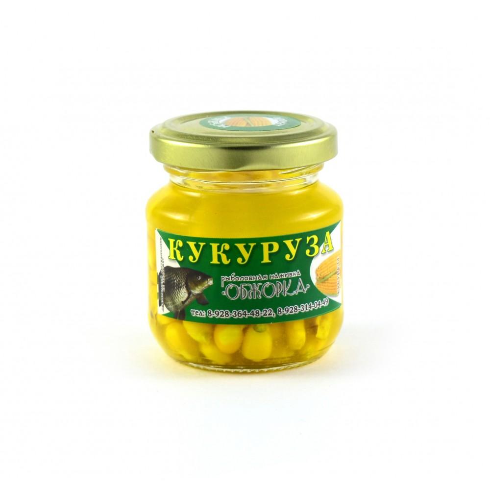 http://www.mir-ribalki.ru/getimg/1000/1000/crop/content/gallery/5837b634d79827dbc47c03274605beea.jpg