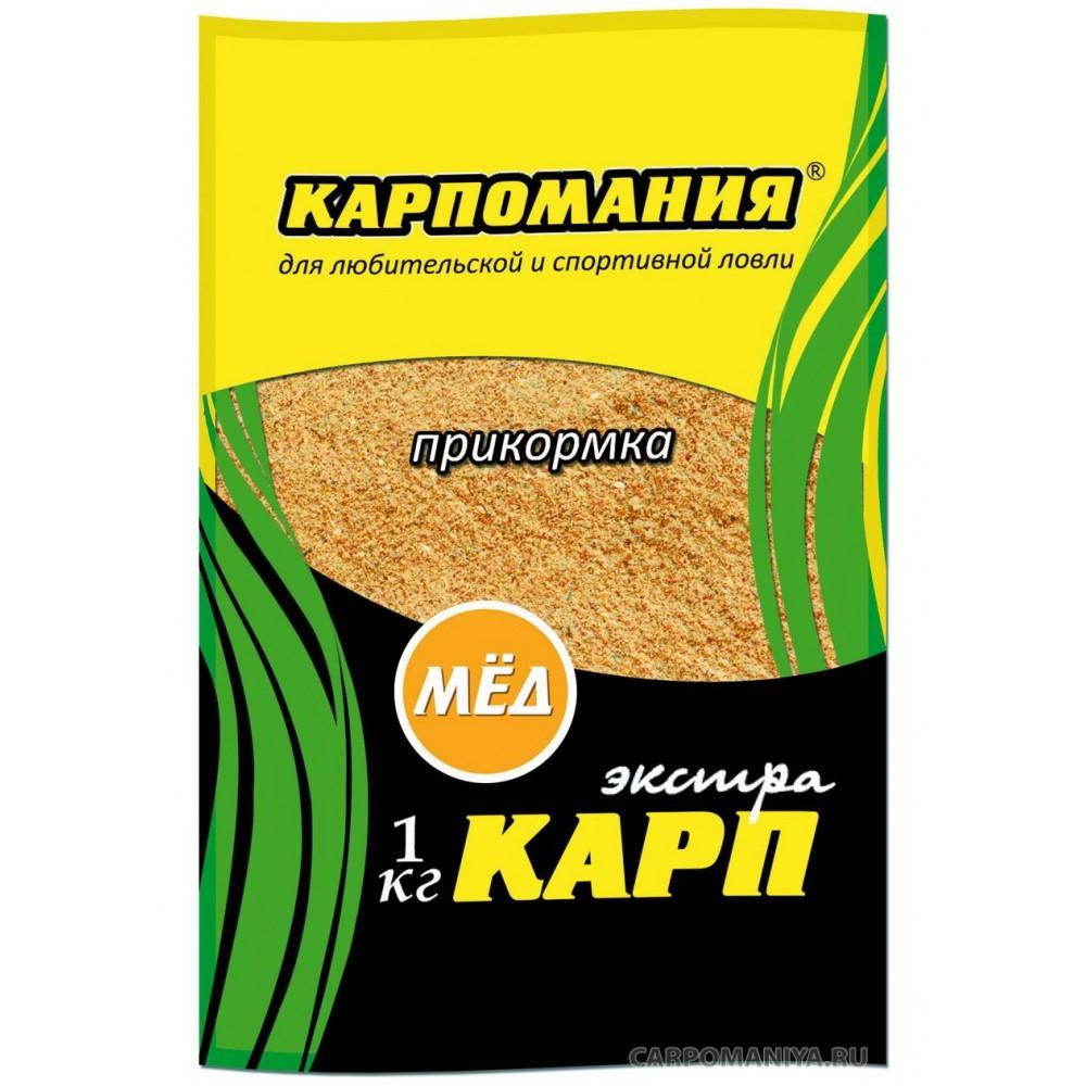 http://www.mir-ribalki.ru/getimg/1000/1000/crop/content/gallery/5911c32382fda3ffe727c39609144c6e.jpg