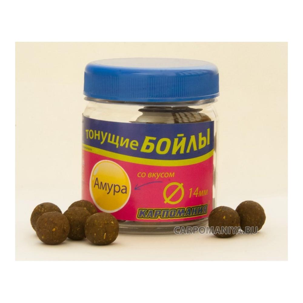 http://www.mir-ribalki.ru/getimg/1000/1000/crop/content/gallery/5c5269d523e94c1efd2f2848487f2194.jpg