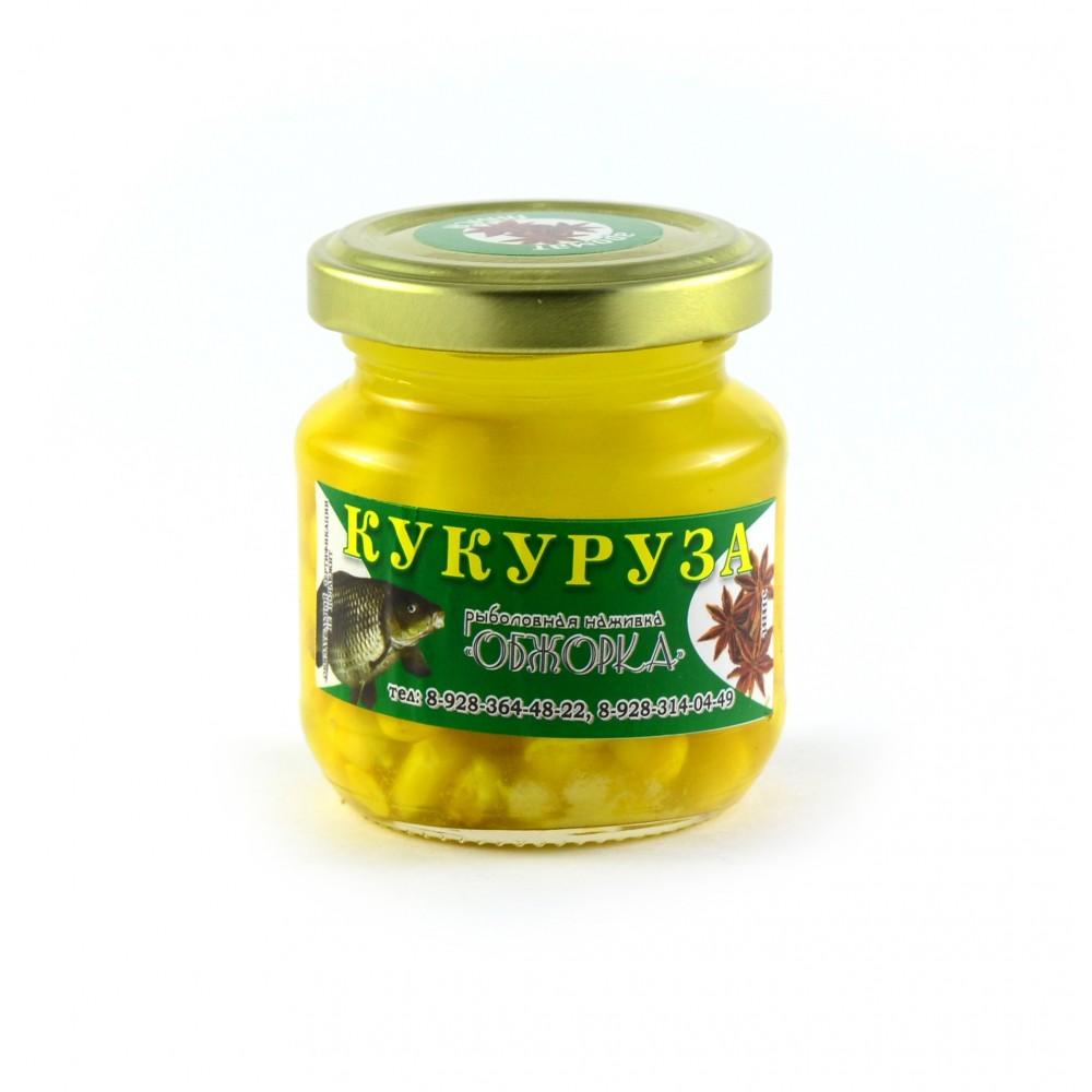 http://www.mir-ribalki.ru/getimg/1000/1000/crop/content/gallery/6b12315857f7552405def25a40aedad5.jpg