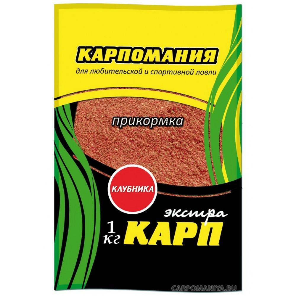 http://www.mir-ribalki.ru/getimg/1000/1000/crop/content/gallery/7f0b783508bfd5b362fe52b2c46a2f8c.jpg