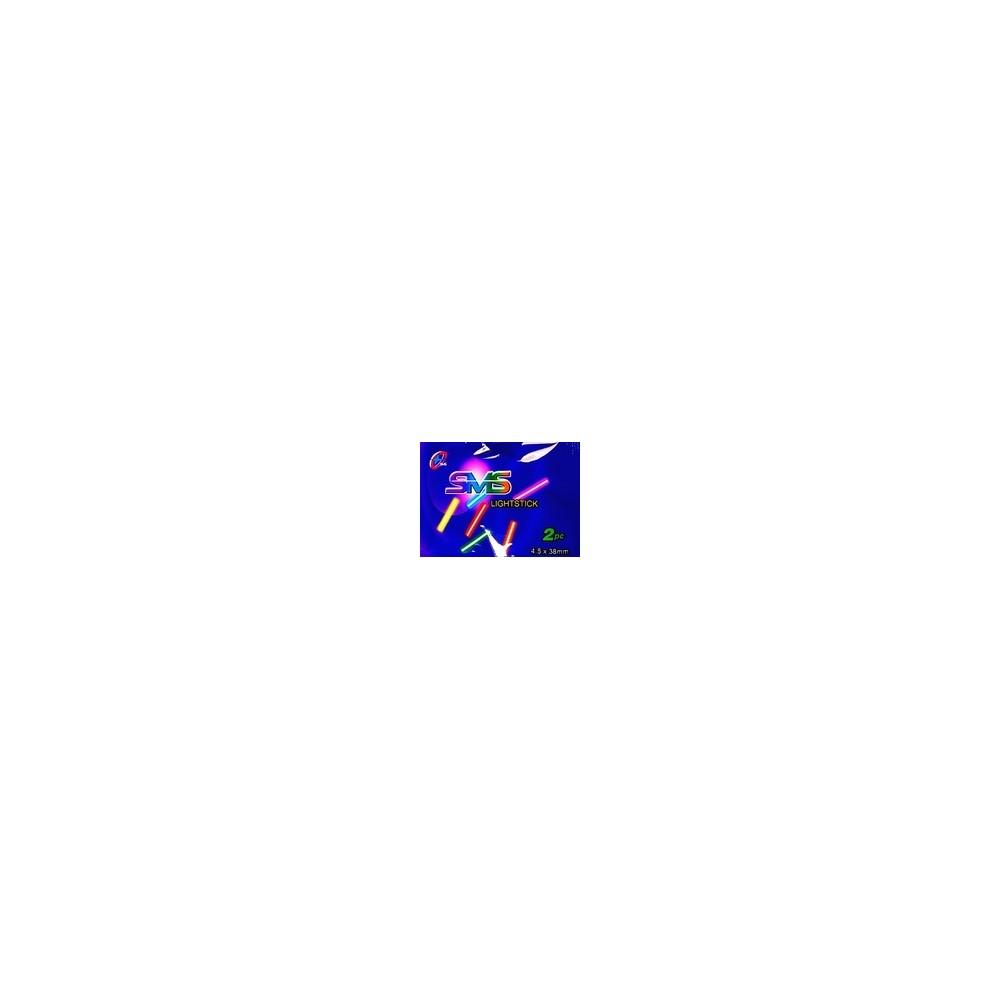 http://www.mir-ribalki.ru/getimg/1000/1000/crop/content/gallery/7f9737a957012bf60756e322f66be1bf.jpg