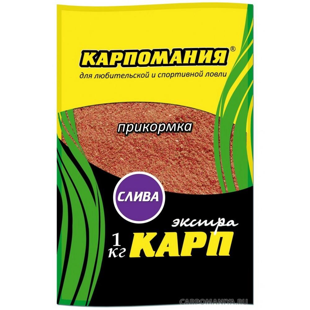 http://www.mir-ribalki.ru/getimg/1000/1000/crop/content/gallery/98afc89d0764ccfa361e90ce919de1b1.jpg