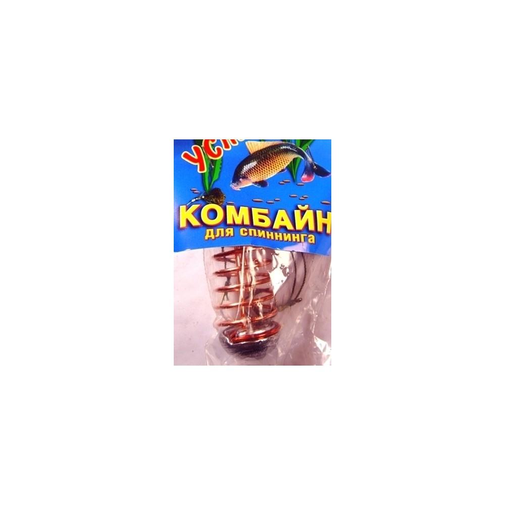http://www.mir-ribalki.ru/getimg/1000/1000/crop/content/gallery/a5a495fbb886a3c8b219d222a9fda654.jpg