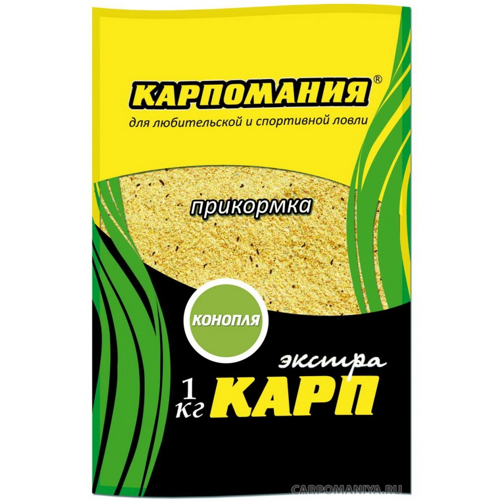 http://www.mir-ribalki.ru/getimg/1000/1000/crop/content/gallery/ad577085744dc3d89756fef2792453eb.jpg