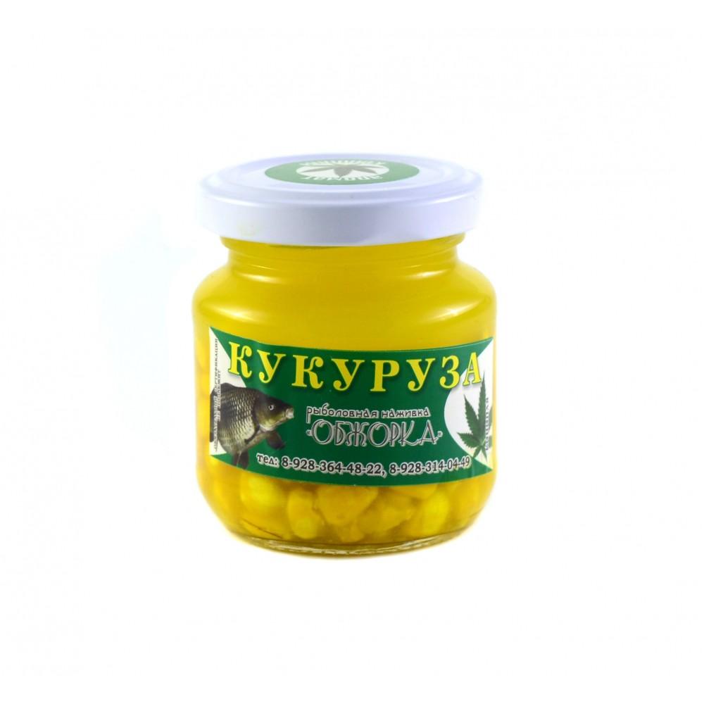 http://www.mir-ribalki.ru/getimg/1000/1000/crop/content/gallery/b18ff03916761753768cd9733088f0a3.jpg