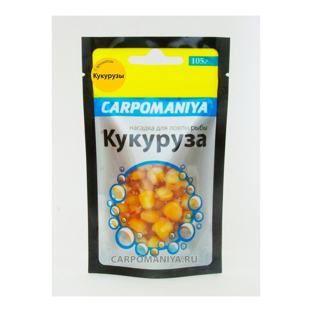 http://www.mir-ribalki.ru/getimg/1000/1000/crop/content/gallery/b1a780b4d9b47a7b8dad7889bef2f8fb.png