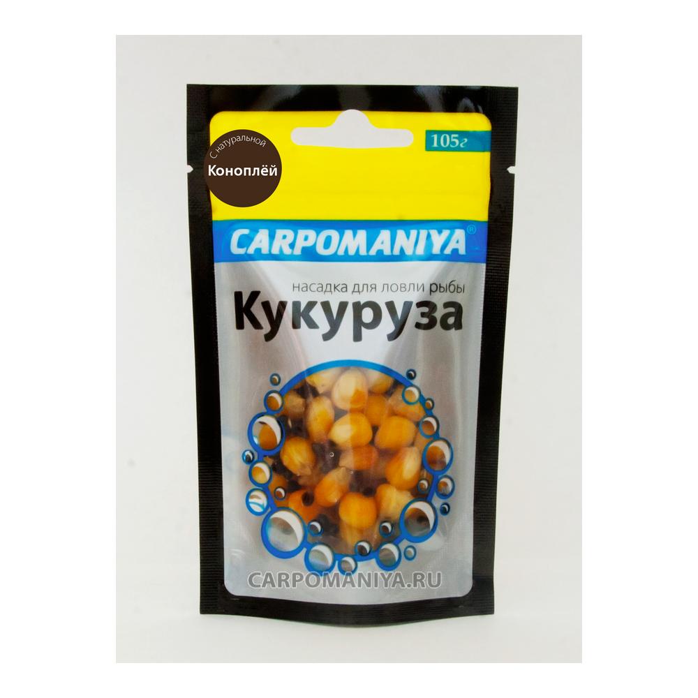 http://www.mir-ribalki.ru/getimg/1000/1000/crop/content/gallery/eddd2653ed8cdeb5549ca9bf71f14c33.png