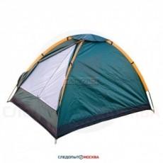 Палатка 1626 двухместный