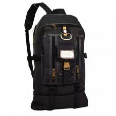 Рюкзак SPORT / 40л / черный