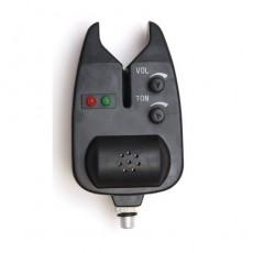 Сигнализатор поклевки / электронный