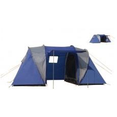 Палатка 1699 шести местная