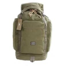 Рюкзак SPORT / 90л / зеленый