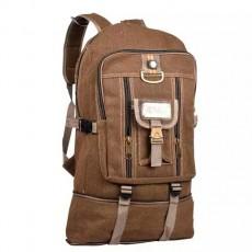 Рюкзак SPORT / 40л / коричневый