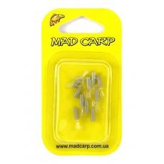 Коннектор Mad Carp для поплавочной удочки
