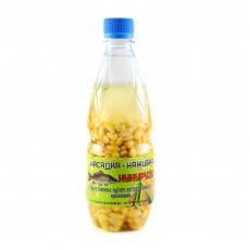 Кукуруза броженная Zil-fish / в бутылке