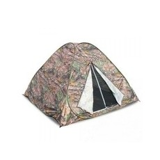 палатка2мХ2м