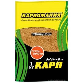 http://www.mir-ribalki.ru/getimg/468/468/crop/content/gallery/0f5e372afc5494e112dcb0c9a0e40ef1.jpg