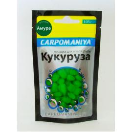 http://www.mir-ribalki.ru/getimg/468/468/crop/content/gallery/2beb3580e77039aae5535fcd20878a85.png
