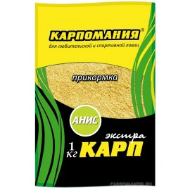 http://www.mir-ribalki.ru/getimg/468/468/crop/content/gallery/37e1944a15b87837b9a7be378f6c7884.jpg