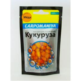 http://www.mir-ribalki.ru/getimg/468/468/crop/content/gallery/3cbda19e12f4a6c84f80e55561140826.png