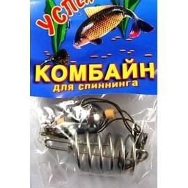 http://www.mir-ribalki.ru/getimg/468/468/crop/content/gallery/411cb77ff7f8363f9d12ffd8b402e10f.jpg