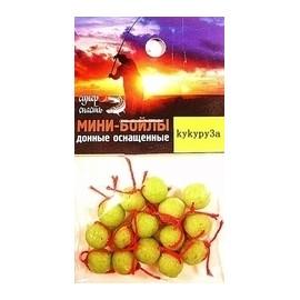 http://www.mir-ribalki.ru/getimg/468/468/crop/content/gallery/506b03c24e538eb64bc0f7fded098694.jpg
