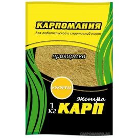 http://www.mir-ribalki.ru/getimg/468/468/crop/content/gallery/55dd086013f8298fcb3553ef721f2e01.jpg