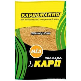 http://www.mir-ribalki.ru/getimg/468/468/crop/content/gallery/5911c32382fda3ffe727c39609144c6e.jpg