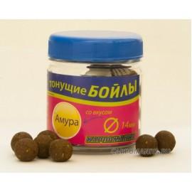 http://www.mir-ribalki.ru/getimg/468/468/crop/content/gallery/5c5269d523e94c1efd2f2848487f2194.jpg