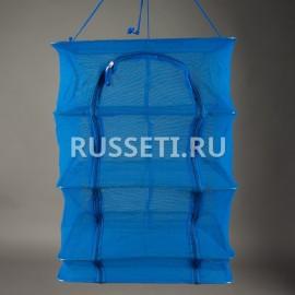 http://www.mir-ribalki.ru/getimg/468/468/crop/content/gallery/95f479a90e09d87b0314aa99e8b40ceb.jpg