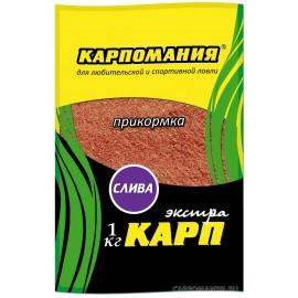 http://www.mir-ribalki.ru/getimg/468/468/crop/content/gallery/98afc89d0764ccfa361e90ce919de1b1.jpg