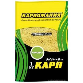 http://www.mir-ribalki.ru/getimg/468/468/crop/content/gallery/ad577085744dc3d89756fef2792453eb.jpg