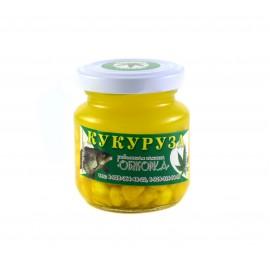 http://www.mir-ribalki.ru/getimg/468/468/crop/content/gallery/b18ff03916761753768cd9733088f0a3.jpg