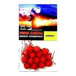 http://www.mir-ribalki.ru/getimg/468/468/crop/content/gallery/e4d5797fe72cb15afc1e3f7fcc000d75.jpg