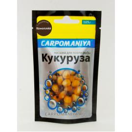 http://www.mir-ribalki.ru/getimg/468/468/crop/content/gallery/eddd2653ed8cdeb5549ca9bf71f14c33.png
