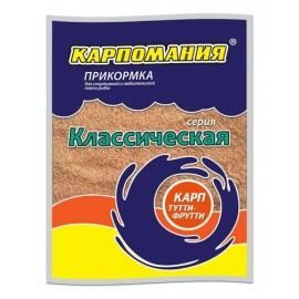 http://www.mir-ribalki.ru/getimg/468/468/crop/content/gallery/fff78902350d3a54ae3e206728177be6.jpg